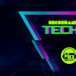 Recordando el Techno